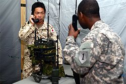 Combined_Joint_Task_Force-Horn_of_Africa_130705-N-IZ662-400
