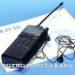 各種無線の周波数を知る方法!広帯域受信機を使って各種無線を受信したい場合、あらかじめ周波数を受信機に登録し、効率よく受信しましょう。