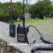 デジタル簡易無線でCQを出す方法を解説!